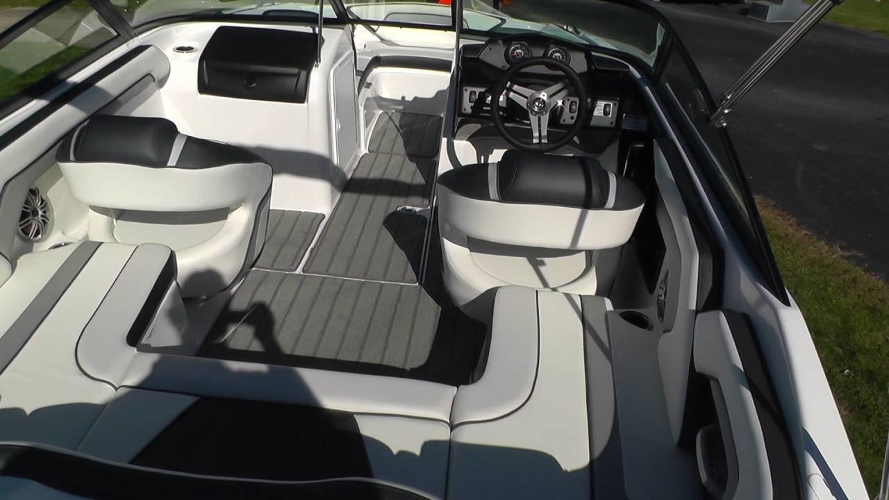 Yamaha R Theak S