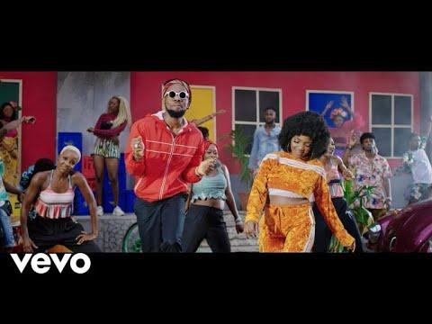july-2019-naija-afrobeat-club-and-chill-video-mix-deejay-donpedro-ft-burna-boy,-kizz-daniel.wizkid