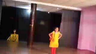 Dogri song perform by manya