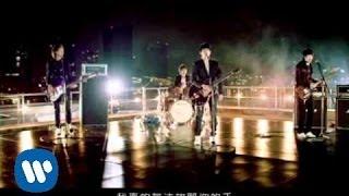 CNBLUE的第一步韓國樂壇的一大步2010年席捲韓國樂壇最佳新人CNBLUE韓國...