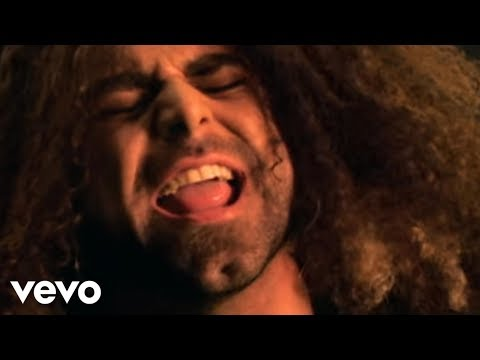 Coheed and Cambria - Welcome Home