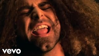 Video Coheed and Cambria - Welcome Home download MP3, 3GP, MP4, WEBM, AVI, FLV Juni 2018