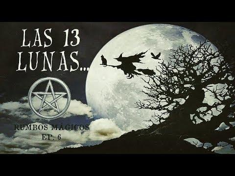 ¿qué-son-los-esbats?-los-rituales-de-las-13-lunas.-||-rumbos-mágicos-ep.-6-||-witchysoffie