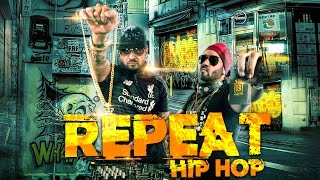 Repeat - Hip Hop | Jazzy B Ft. JSL | Latest Punjabi Songs 2016 | Speed Records