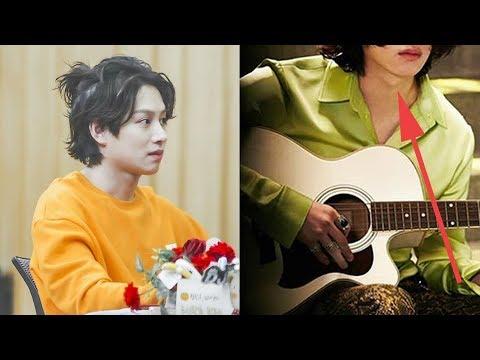 SM Entertainment Release Teaser for Super Junior's Comeback.Kim Heechul Said He Looks Like a Beggar Mp3