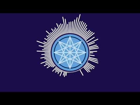 [Chill] Flerovium - Time To Say Goodbye