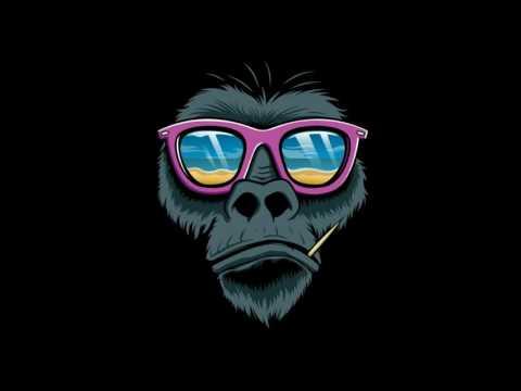 monkey banana (mix hfa)