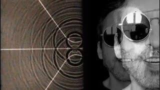 Richard David O'Rourke- Progression 🌎💗☮📡