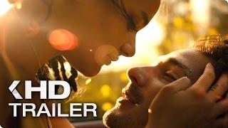 AMERICAN HONEY Trailer German Deutsch (2016)