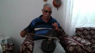 *Karaman'lı* söz&müzik= Mut'lu Fikri Demir..Güfte=Nesrin Uçar.
