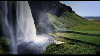 Repeat youtube video GoPro: Trip to Iceland