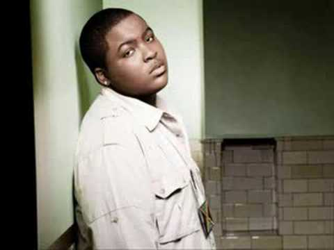 Sean Kingston - Beautiful Girls Instrumental