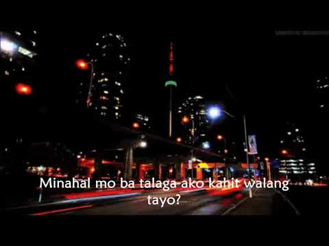 spoken poetry of dating tayo by tj monterde