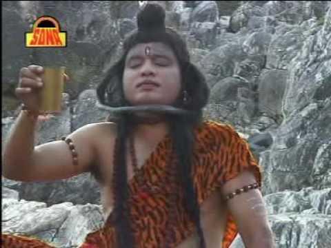 Bhola Nai Mane Re Nai Mane | Latest New Bhole Baba - Rakesh Tiwari | Sona Cassette