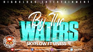 Skyflow × Mr Bonneto - By The Water - September 2020