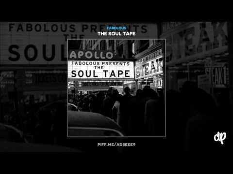 Fabolous - PayBack Music (ft. Freck Billionaire) (DatPiff Classic)