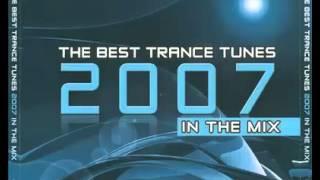 Best Trance 2007 Vol. 2