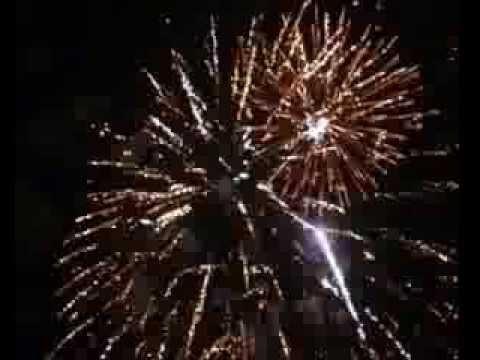 Silvester feuerwerk 2000 youtube - Silvester youtube ...