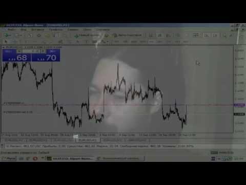 Финансовые новости на Форекс евро доллар 21 сентября 2016
