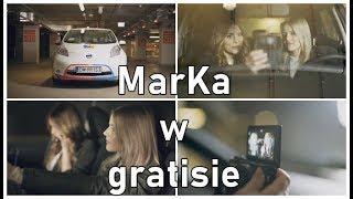 MarKa w gratisie: efekty współpracy z Vozilla | Nasza przygoda z elektrycznym samochodem |