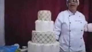 Aula 01 - Chef Lícia Cardoso Part.04