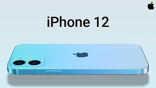 iPhone 12 – ДОЛГОЖДАННУЮ функцию получат НЕ ВСЕ смарфоны Apple