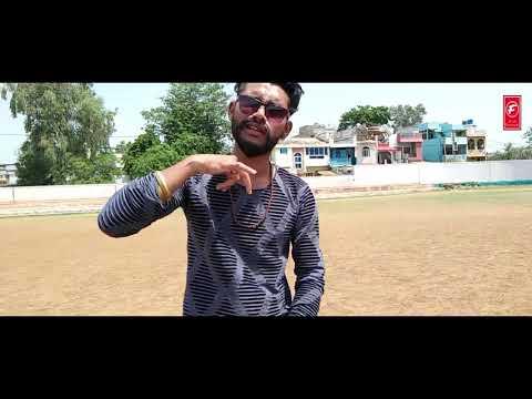 sukhe-suiside-full-video-song-|-future-artist-records-|-new-punjabi-songs-2019-|jaani