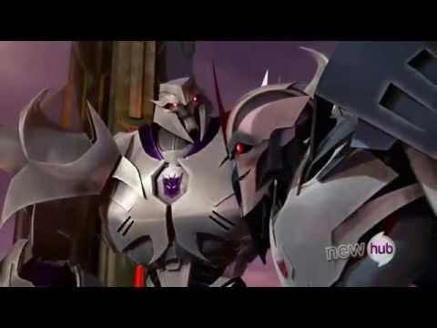 Смешные видео трансформеры про секс