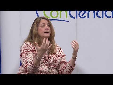 FECUNDACION IN VITRO EN COSTA RICA