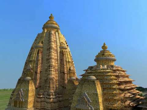 dravidian and indo islamic architecture youtube