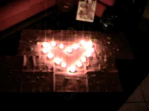 Sorpresa Di Compleanno A Mimmo Youtube