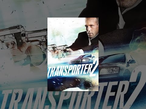 the transporter 2 free online