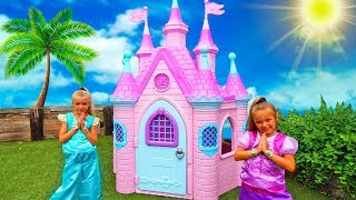 las-ratitas-pretend-play-with-baby-dolls-shimmer-and-shine