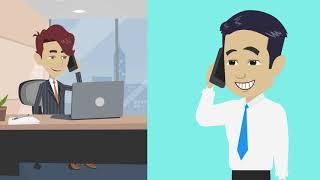 Tarjetas de Presentación Digitales ✔ El futuro de los negocios ► Tarjetas digitales
