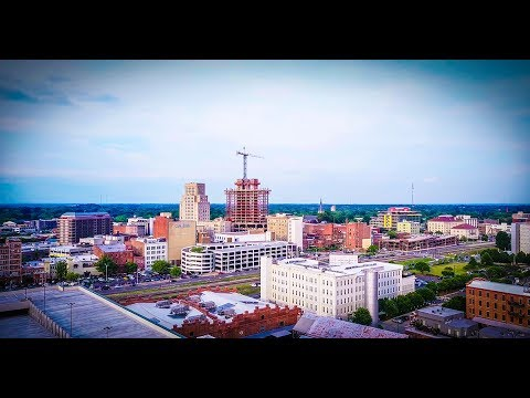 One City Center Durham Expert Craftsmanship Series Youtube