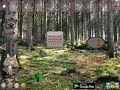 Norwegian Cat Forest Escape Walkthrough [WowEscape]
