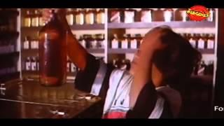 Gandu Gali Kannada Movie Comedy Scene