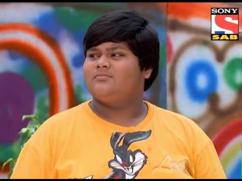 Baal Veer - Episode 202 - 4th July 2013 thumbnail