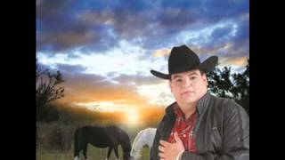Carlitos Rondon - Llego El Momento