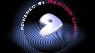 Installing Gentoo