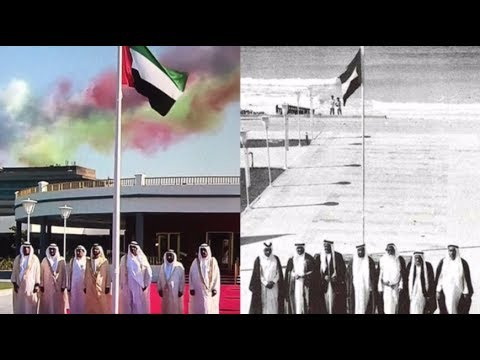 Etihad Museum Dubai full video / Dubai museums / world best & biggest museum from AweSome Times