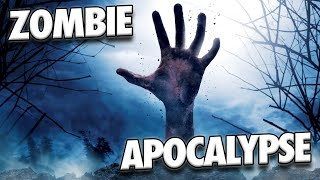 What If Zombies Rose From The Grave? | Alternate Reality