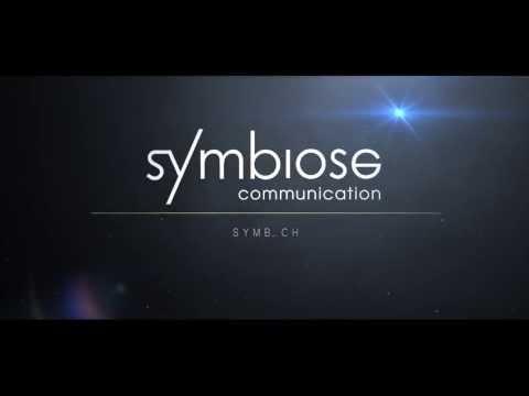 SYMBIOSE COMMUNICATION GENEVE - AGENCE DE COMMUNICATION GENEVE