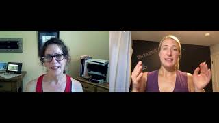 Introduction to Ayurveda- The Science of Life- North Dakota Yoga Conference