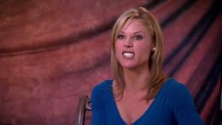 Julie Bowen 'Horrible Bosses' Interview