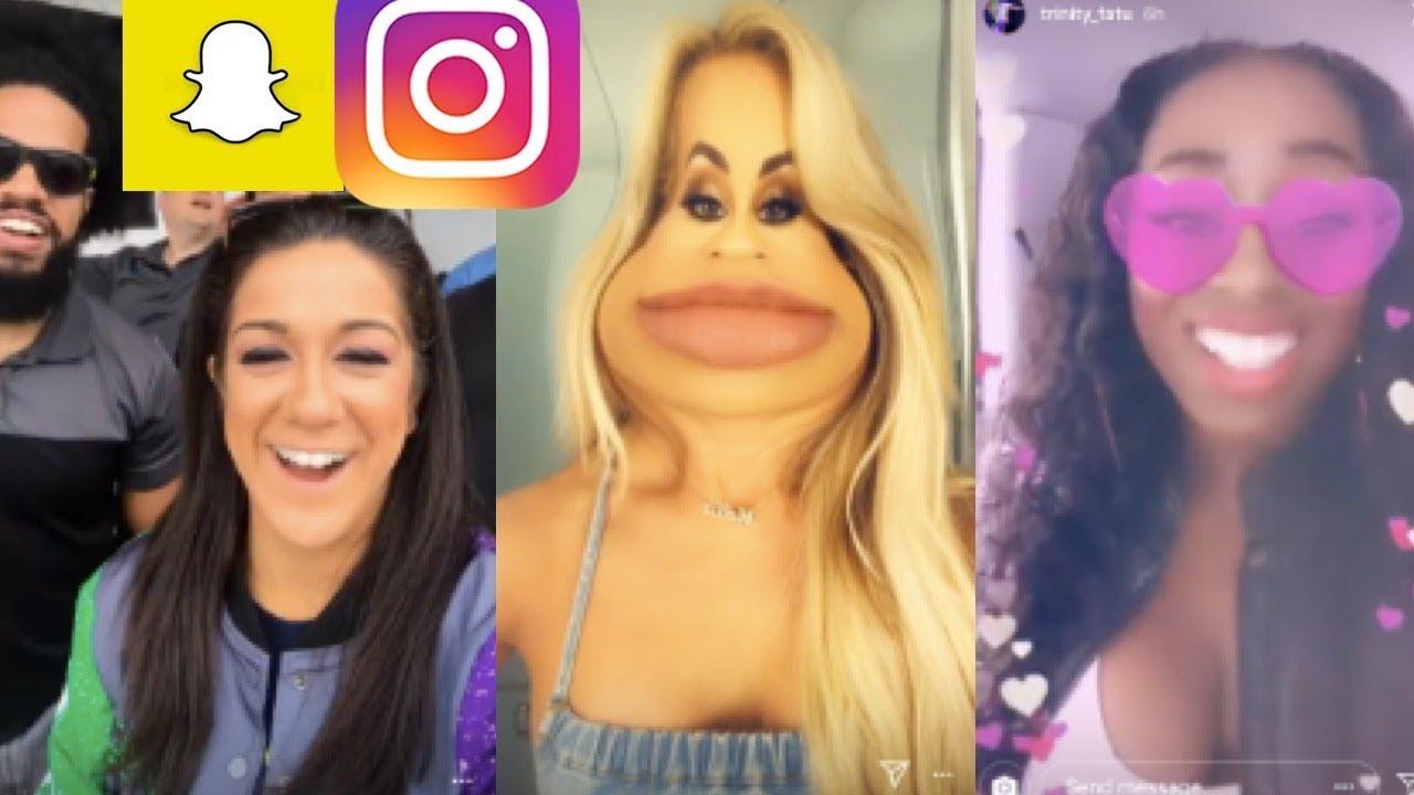 Snapchat Paige WWE ke naked (46 foto and video), Tits, Paparazzi, Twitter, cameltoe 2020