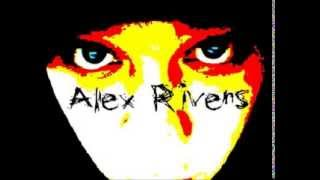 Lonely Voices - Alex Rivers