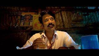 Avira 2 - Tamil Short Film