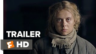 Ashes in the Snow Trailer #1 (2019) | Movieclips Indie