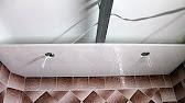 Где купить?. Компания. Сборные сухие стяжки из влагостойких древесно стружечных плит предназначены для. Основой плит quick deck master служат влагостойкие древесно-стружечные плиты, шпунтованные по периметру.